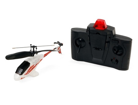 Micro_Remote_Control_Helicopter9dcStandard