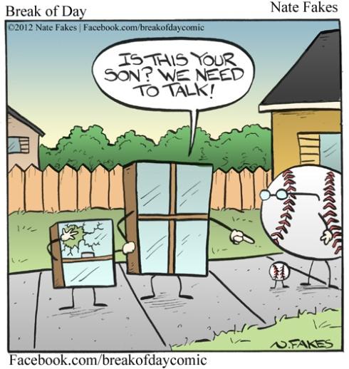 Baseball Window Copy 2