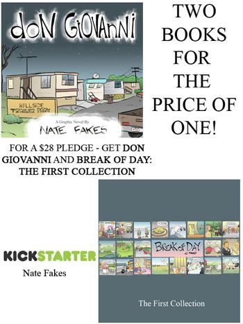 kickstarter promo350