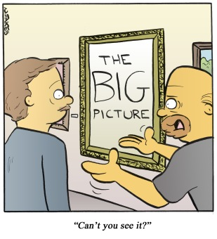The Big Picture copy
