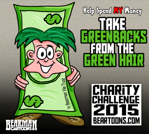 Bearman-Cartoons-Charity-Challenge-2015