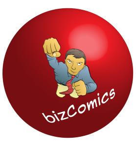 bizcomics